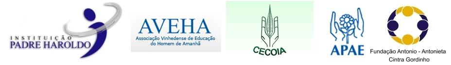 A FORSTER Desenvolvimento Humano atua em duas áreas estratégicas: 1 - Desenvolvimento Humano – Educaçao Corporativa (cursos, workshops, programas de educaçao)e treinamento, Gestao do Capital Humano: head hunting, consultoria de RH, outplacement, gestao de carreira e capacitaçao; 2 - Desenvolvimento e Gestao de Negócios – consultoria voltada a Gestao de Projeto, Implantaçao, start up e Administraçao de Novas Unidades (indústria ou serviços com TI), novos Negócios, Produtos e Reestruturaçao de Organizaçoes.
